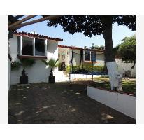 Foto de casa en venta en  x, los volcanes, cuernavaca, morelos, 2787644 No. 01