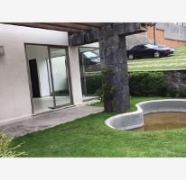 Foto de departamento en venta en x x, miguel hidalgo, tlalpan, distrito federal, 0 No. 01
