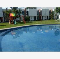 Foto de casa en venta en x x, morelos, cuautla, morelos, 4529099 No. 01