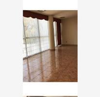 Foto de departamento en venta en x x, napoles, benito juárez, distrito federal, 4658996 No. 01