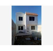 Foto de casa en venta en x x, nuevo san isidro, san juan del río, querétaro, 2824108 No. 01