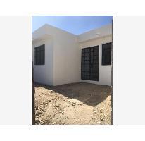 Foto de casa en venta en x x, nuevo san isidro, san juan del río, querétaro, 2909673 No. 01