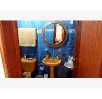 Foto de casa en venta en  x, nuevo san juan, san juan del río, querétaro, 2925703 No. 01