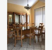 Foto de casa en venta en x x, paseos de taxqueña, coyoacán, distrito federal, 4313266 No. 04
