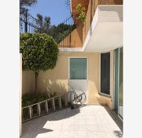 Foto de casa en venta en x x, paseos de taxqueña, coyoacán, distrito federal, 0 No. 26