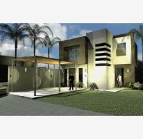 Foto de casa en venta en x x, pedregal de oaxtepec, yautepec, morelos, 0 No. 01