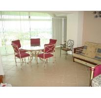 Foto de departamento en venta en x x, playa diamante, acapulco de juárez, guerrero, 2658944 No. 01
