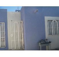 Foto de casa en venta en  x, praderas del sol, san juan del río, querétaro, 2840775 No. 01