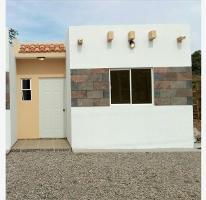 Foto de casa en venta en x x, renato vega, mazatlán, sinaloa, 0 No. 01