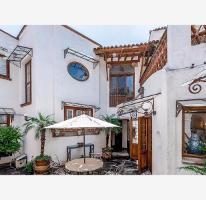 Foto de casa en venta en x x, san angel, álvaro obregón, distrito federal, 0 No. 01