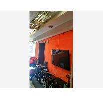 Foto de casa en venta en x x, san francisco tlaltenco, tláhuac, distrito federal, 2777847 No. 01
