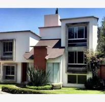 Foto de casa en venta en x x, san jerónimo lídice, la magdalena contreras, distrito federal, 0 No. 01