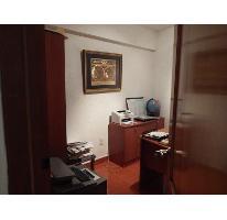 Foto de casa en venta en x x, san mateo xalpa, xochimilco, distrito federal, 2854045 No. 01