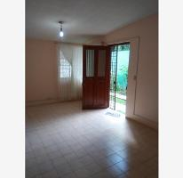 Foto de casa en venta en x x, santa rosa panzacola, oaxaca de juárez, oaxaca, 3831960 No. 01