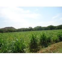 Foto de terreno comercial en venta en x x, tehuixtla, jojutla, morelos, 2773757 No. 01