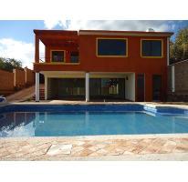 Foto de casa en venta en x x, tlayacapan, tlayacapan, morelos, 0 No. 01