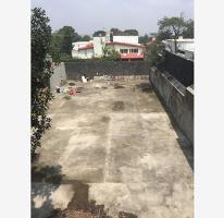 Foto de terreno habitacional en venta en x xx, jardines del ajusco, tlalpan, distrito federal, 0 No. 01