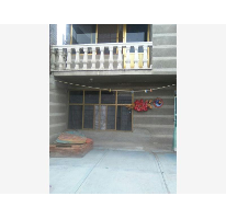 Foto de casa en venta en  , xacopinca, tultepec, méxico, 2693740 No. 01