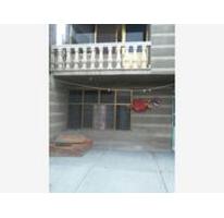 Foto de casa en venta en  , xacopinca, tultepec, méxico, 2833478 No. 01