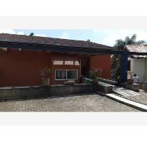 Foto de casa en venta en  -, xalapa 2000, xalapa, veracruz de ignacio de la llave, 2683396 No. 01