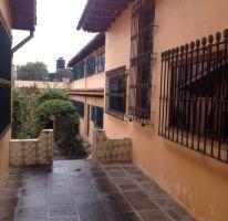 Foto de casa en venta en, xalapa enríquez centro, xalapa, veracruz, 1168687 no 01