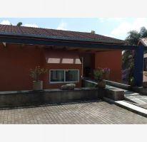 Foto de casa en venta en , xalapa enríquez centro, xalapa, veracruz, 1361503 no 01