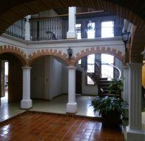 Foto de casa en venta en, xalapa enríquez centro, xalapa, veracruz, 1779290 no 01