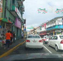 Foto de local en renta en, xalapa enríquez centro, xalapa, veracruz, 2098582 no 01