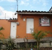 Foto de casa en venta en, xalapa enríquez centro, xalapa, veracruz, 946893 no 01