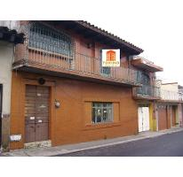 Foto de casa en venta en, xalapa enríquez centro, xalapa, veracruz, 1064233 no 01