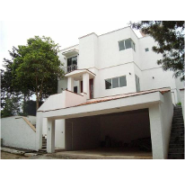 Foto de casa en venta en, xalapa enríquez centro, xalapa, veracruz, 1172579 no 01