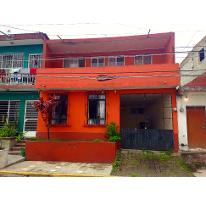 Foto de casa en venta en, xalapa enríquez centro, xalapa, veracruz, 1357425 no 01