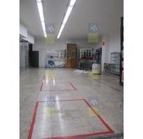Foto de local en renta en, xalapa enríquez centro, xalapa, veracruz, 1835206 no 01