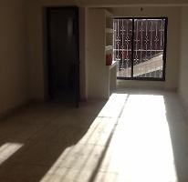 Foto de local en renta en, xalapa enríquez centro, xalapa, veracruz, 2160620 no 01