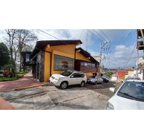 Foto de local en renta en, xalapa enríquez centro, xalapa, veracruz, 2270162 no 01