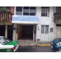 Foto de local en renta en, xalapa enríquez centro, xalapa, veracruz, 2430164 no 01