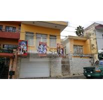 Propiedad similar 2762845 en Xalapa Enríquez Centro.