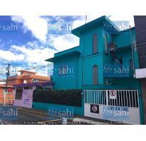 Foto de local en venta en  , xalapa enríquez centro, xalapa, veracruz de ignacio de la llave, 2811646 No. 01