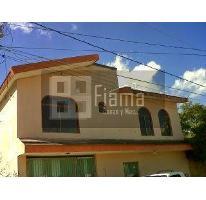 Foto de casa en venta en  , xalisco centro, xalisco, nayarit, 1084813 No. 01