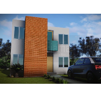 Foto de casa en venta en  , xalisco centro, xalisco, nayarit, 1114701 No. 01