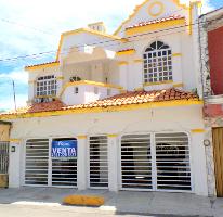 Foto de casa en venta en, xalisco centro, xalisco, nayarit, 1243169 no 01