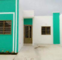 Foto de casa en venta en, xalisco centro, xalisco, nayarit, 2097581 no 01