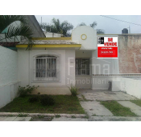 Propiedad similar 2265968 en Xalisco Centro.