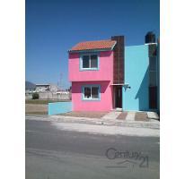 Foto de casa en venta en  , xalisco centro, xalisco, nayarit, 2376190 No. 01