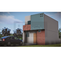 Foto de casa en venta en  , xalisco centro, xalisco, nayarit, 2600943 No. 01