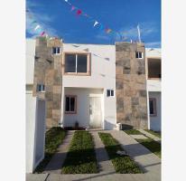 Foto de casa en venta en  , xalisco centro, xalisco, nayarit, 0 No. 01