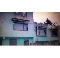 Foto de casa en venta en  , xalpa, cuajimalpa de morelos, distrito federal, 1863486 No. 01