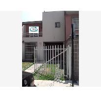 Foto de casa en venta en  , xalpa, huehuetoca, méxico, 2672284 No. 01