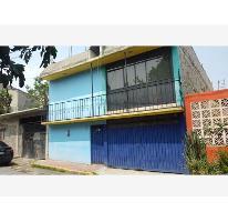 Foto de casa en venta en  , xalpa, iztapalapa, distrito federal, 2684372 No. 01