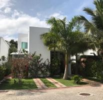 Foto de casa en venta en xaman ha 102, playa car fase ii, solidaridad, quintana roo, 4243957 No. 01